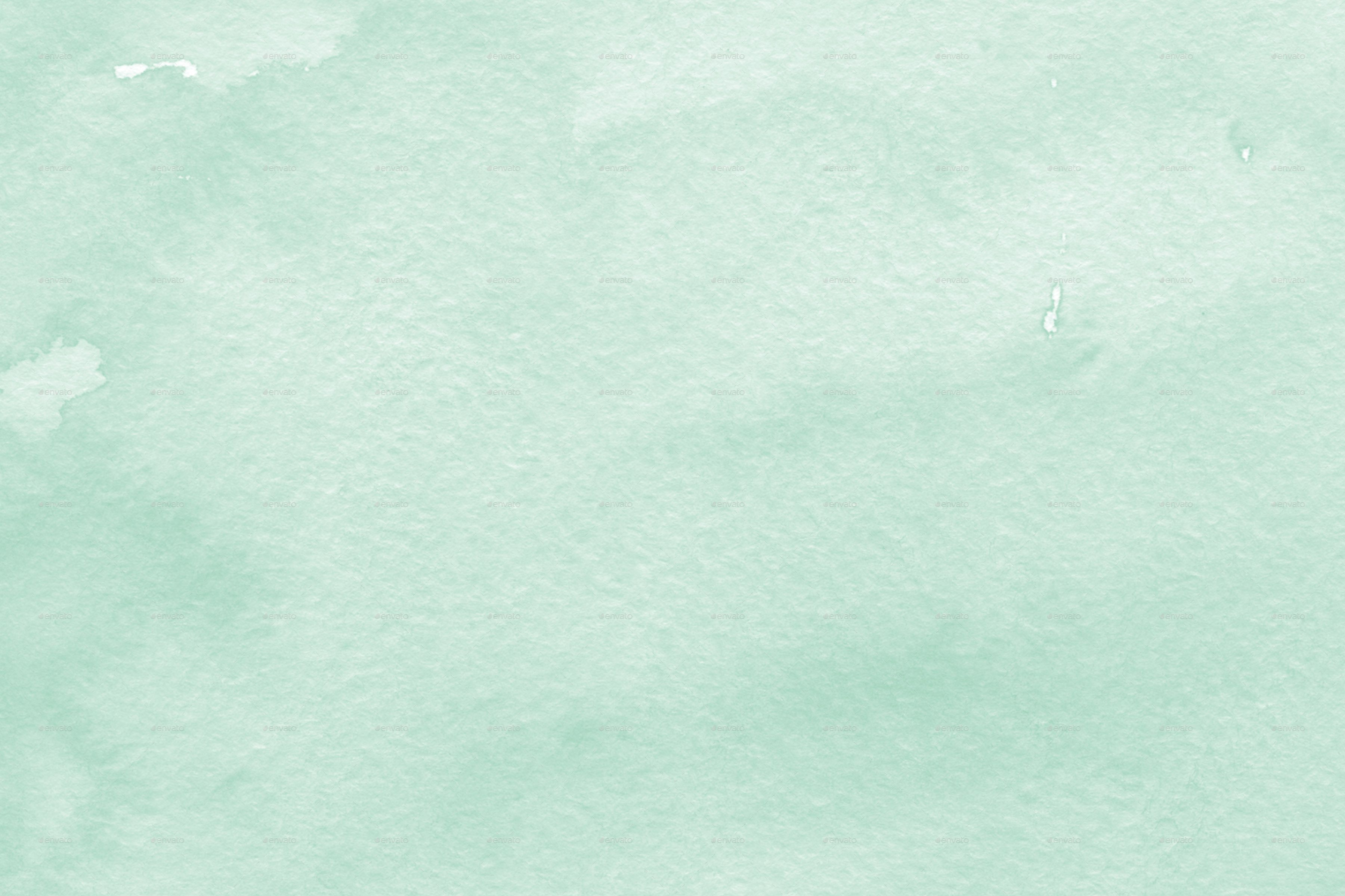 10 Mint Watercolor Backgrounds Background Watercolour Texture
