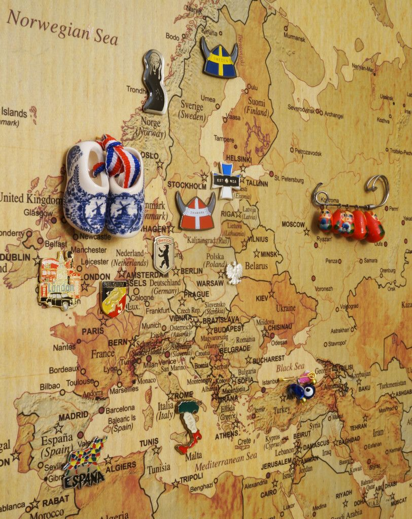 World Map Travel Pins.World Map Pins This Is Why I Bought Pins Can T Wait To Make