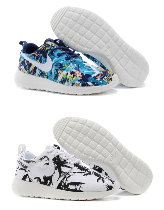 1066f4d510 ... official tag cheap nike roshe run tree free shipping f7826 eb5b7