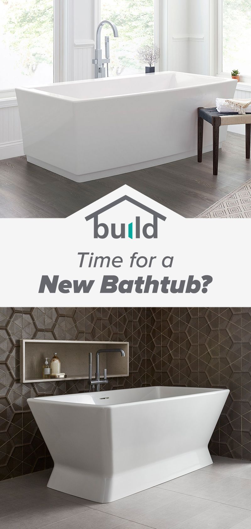 Find The Best Prices Selection And Service In One Place Bathrooms Remodel Bathroom Remodel Master Home