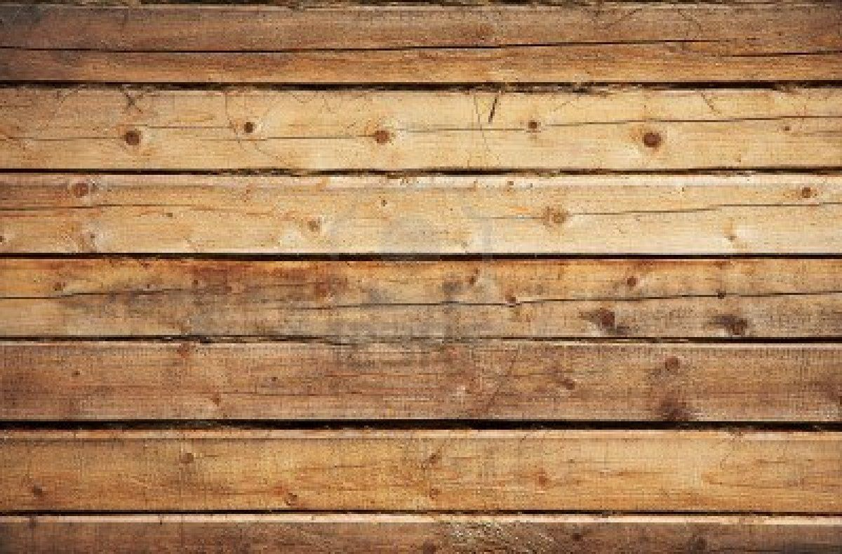 Furniture Amazing Featured The Best Wood Slat Wall Design