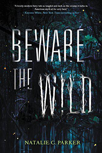 Beware the Wild by Natalie C. Parker http://www.amazon.com/dp/0062241532/ref=cm_sw_r_pi_dp_K9JYwb164Q5HS