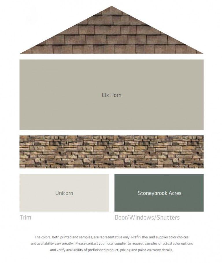 Best Color Set 3 Exterior Paint Colors For House House Paint 640 x 480