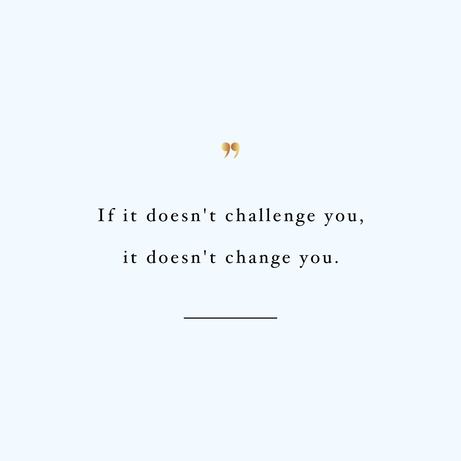 Stay Focused Quotes Challenge Yourself  Motivational Fitness Quotes Workout
