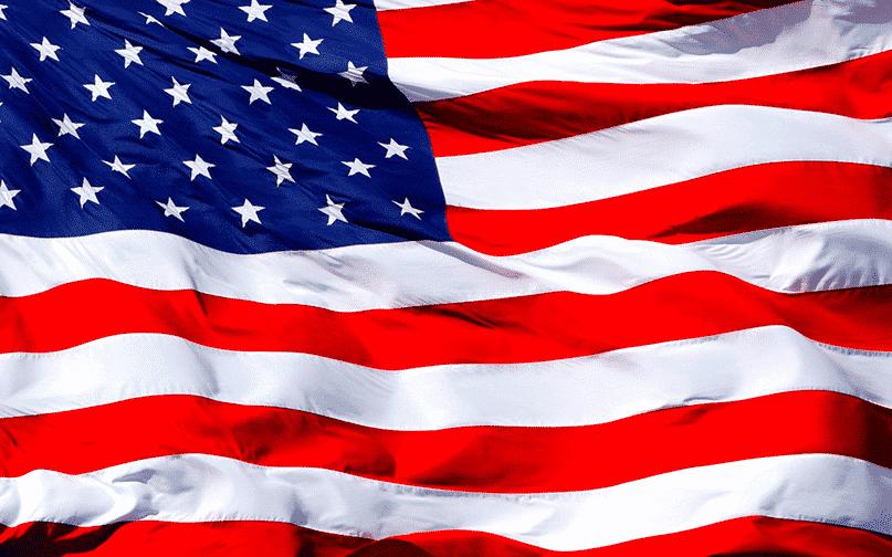 Flag Day In 2020 American Flag Wallpaper Usa Flag Wallpaper Usa Flag Images
