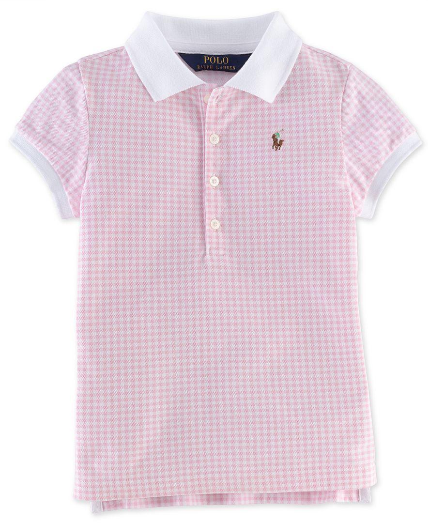 14404c23 good polo ralph lauren new york polo shirt vector 877d0 1b987