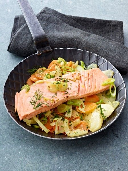 12 Eiweiß Diät Rezepte Schnell Abnehmen Rezepte Low Carb Diet