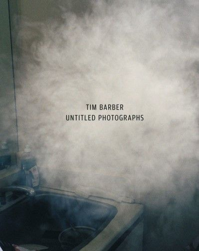 Untitled Photographs by Tim Barber