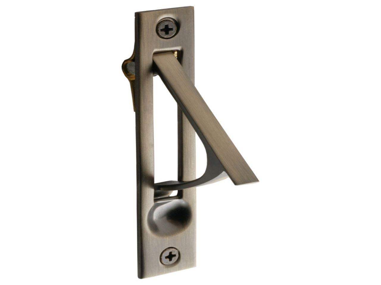 Baldwin Pocket Door Hardware Httpretrocomputinggeek