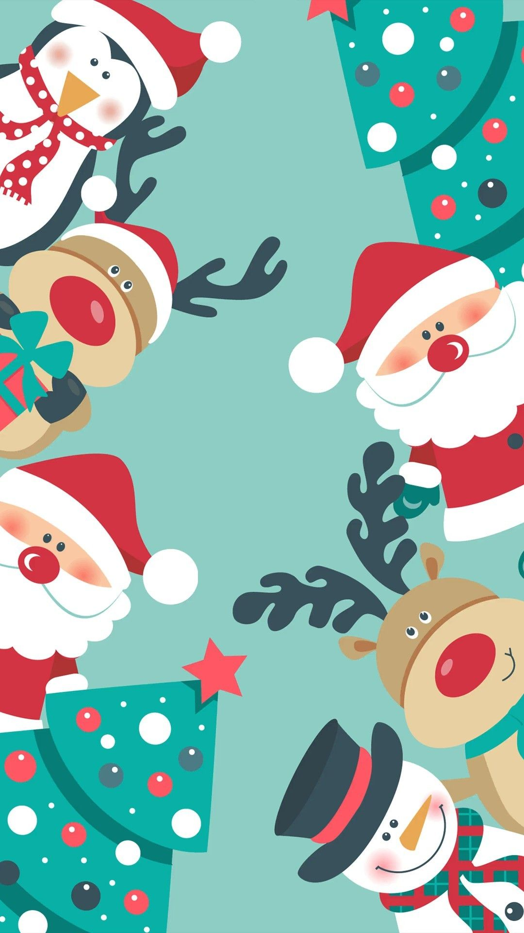 Fondo De Pantalla De Navidad Imagenes De Navidad Fondos Fondos De Navidad Para Iphone Fondos Navidad