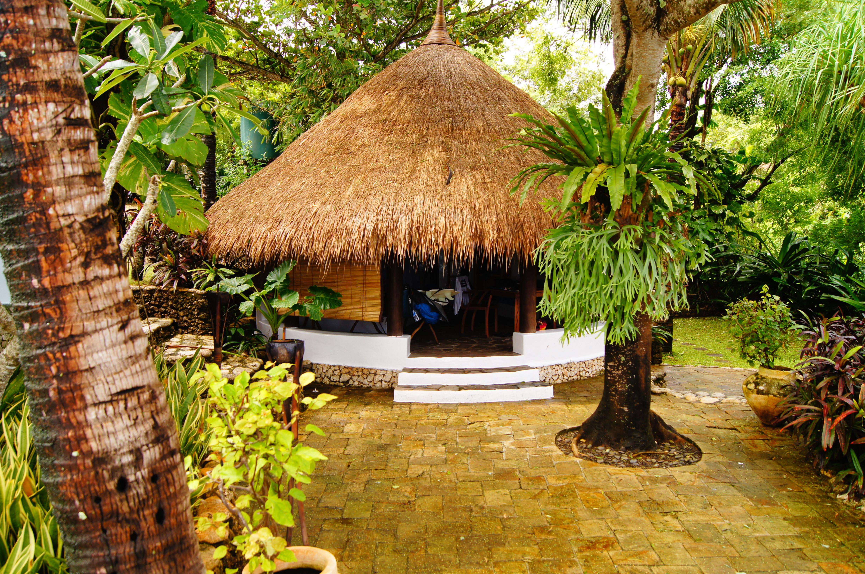 fiji tiki hut resorts Google Search Houses Pinterest Tiki