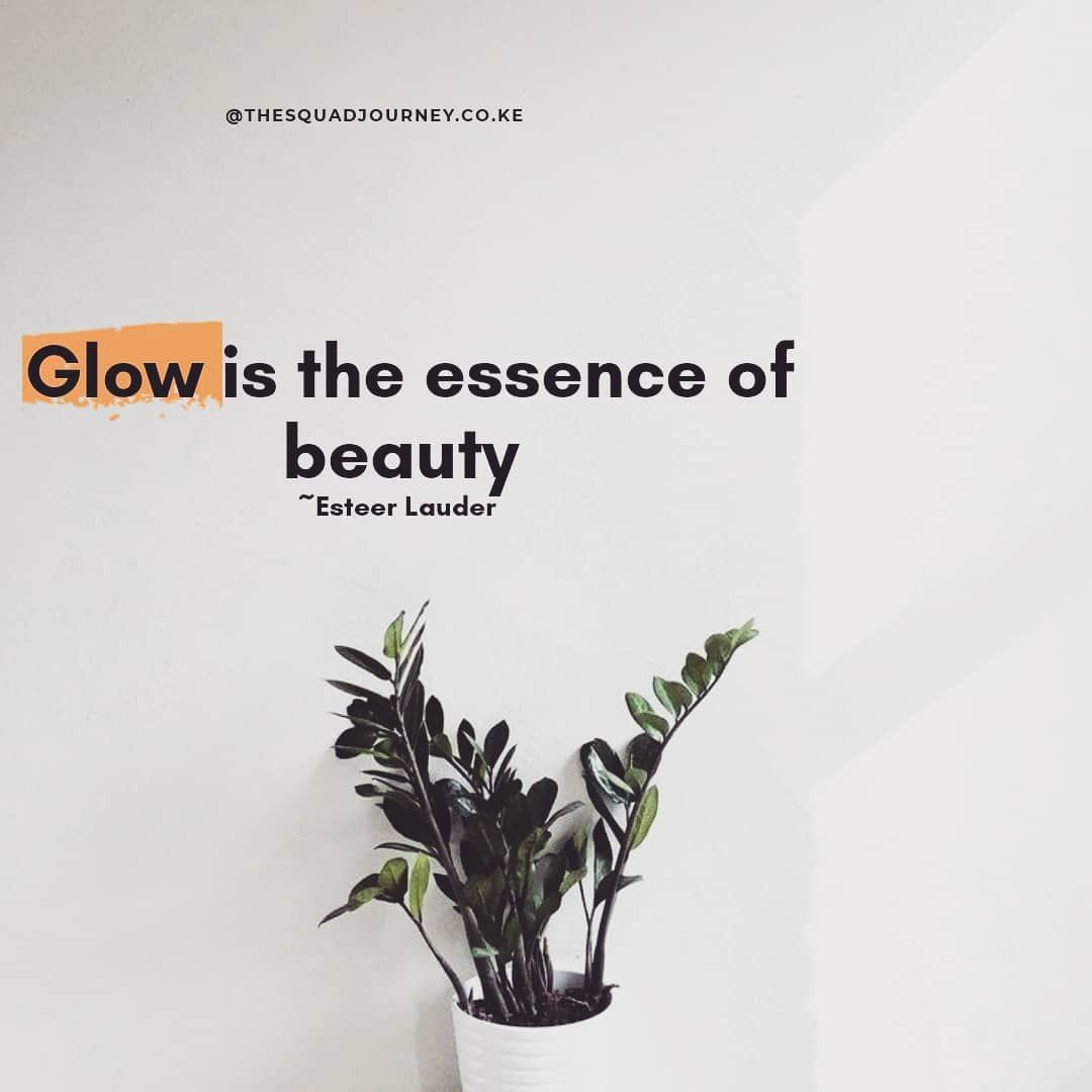 How to be successful in life?   We all want natural glow and it only happens if you take care of your self! Drink your watermind your business and lets secure the bags! #glow #glowup #glowingskin #naturalglowingskin #shmoneymood #stylish #pictureoftheday #qouteoftheday #humpdaymotivation #wednesdaywisdom #girlfrienddiaries #graphicshirts #maccosmetics #blackopalbeauty #nakedcosmetics #happyfeelings #instagood #instaqoutes