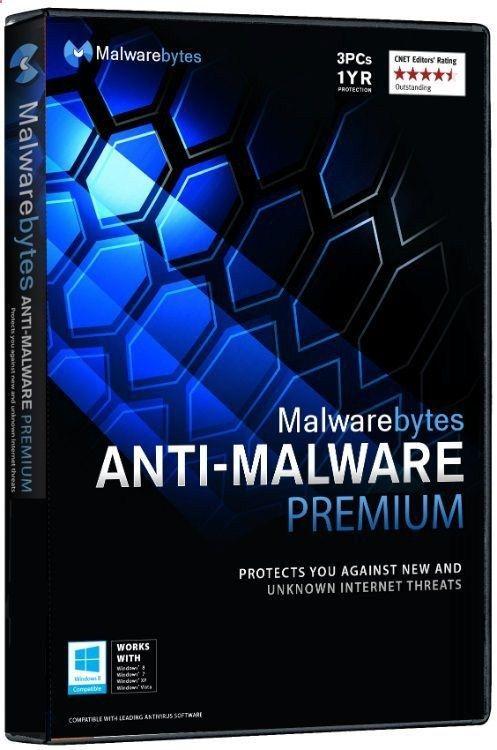 Malwarebytes Anti-Malware 2.2.0 Serial Key For Lifetime free download