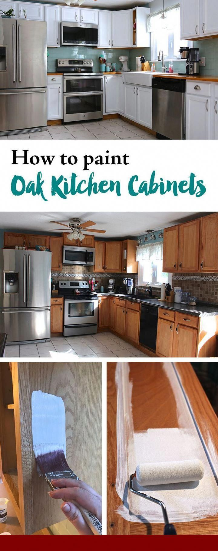 4 myths of - honey oak cabinets with grey paint.  #oakkitchencabinets #kitchenisland #honeyoakcabinets 4 myths of - honey oak cabinets with grey paint.  #oakkitchencabinets #kitchenisland #honeyoakcabinets 4 myths of - honey oak cabinets with grey paint.  #oakkitchencabinets #kitchenisland #honeyoakcabinets 4 myths of - honey oak cabinets with grey paint.  #oakkitchencabinets #kitchenisland #honeyoakcabinets 4 myths of - honey oak cabinets with grey paint.  #oakkitchencabinets #kitchenisland #ho #honeyoakcabinets