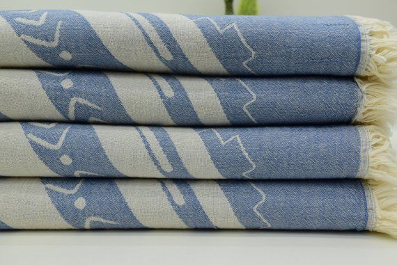 Table Decor Kitchen Decor Bathroom Decor Turkish Towels Beach