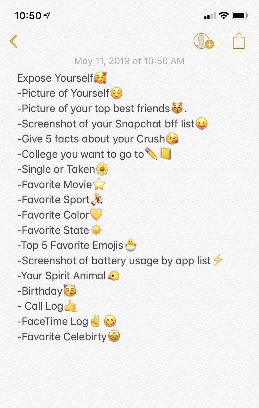 #snapchatquestiongame #snapchatquestiongame