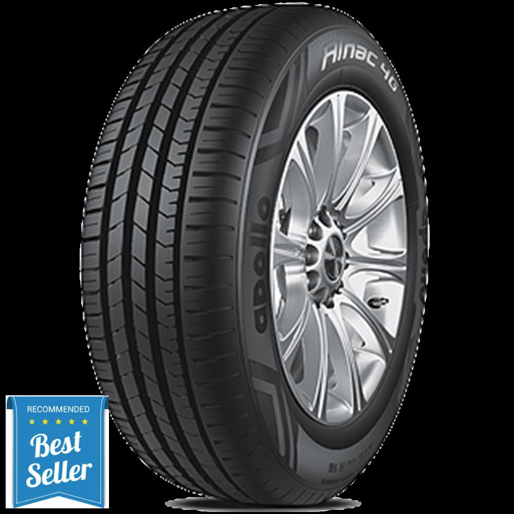 Pin By Vikram Rai On Tyre Fitting Online Tubeless Tyre Apollo Bike Tire