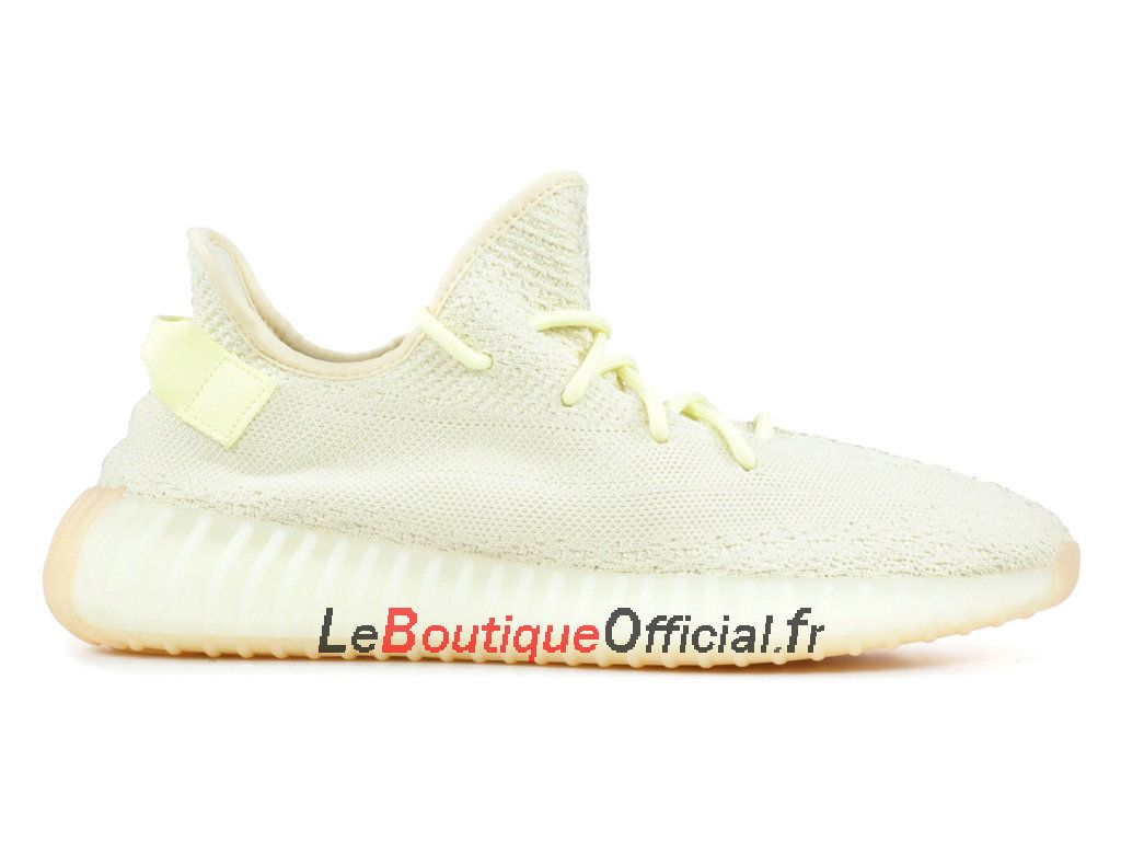 chaussures nike et adidas enfant