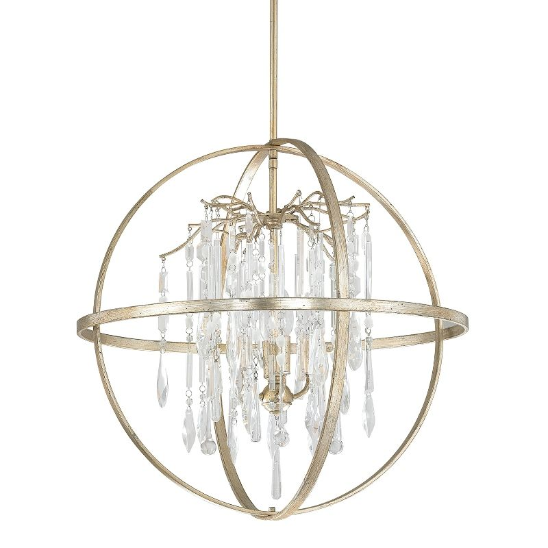 4 light pendant capital lighting fixture company master bath