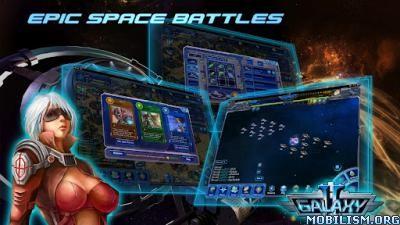 Galaxy online 2 v1 2 3 mod apk game free download apkup galaxy online 2 v1 2 3 mod apk stopboris Gallery