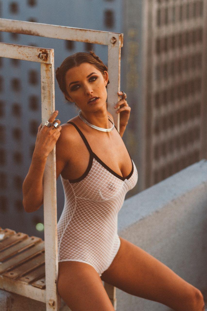 Alyssa Arce Movies alyssa arce | tumblr | women swimsuits, one piece, fashion