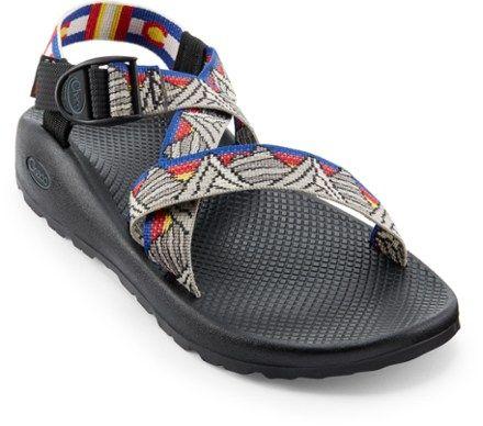 Chaco Z/1 Classic Colorado Sandals