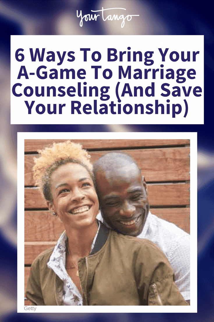 Couples therapy isnt how to save your marriage
