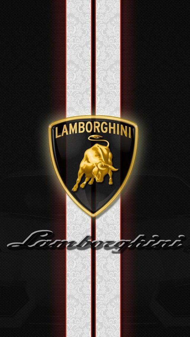 Lamborghini Logo Wallpapers Wallpaper 1920 1200 Lamborghini Logo Wallpaper 51 Wallpapers Adorable Wallpapers Lamborghini Logo Luxury Car Logos Car Logos