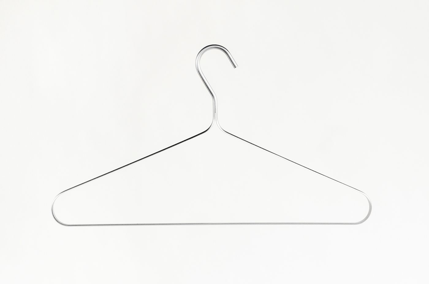 Pin By 暖暖 陈 On Hanger Clothes Hanger Hanger Design Process