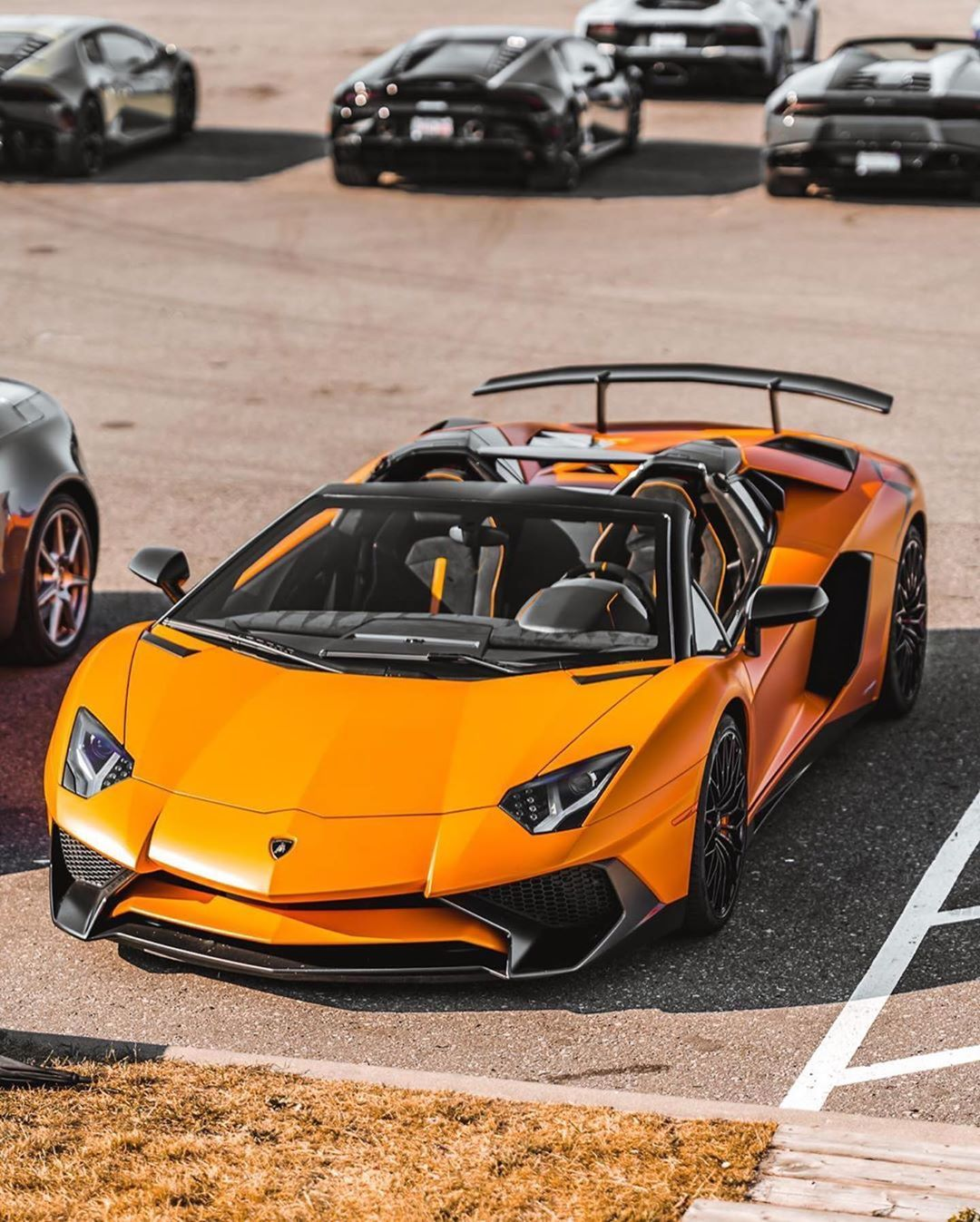 The Aventador Lover S Instagram Profile Post Repost Therealabd I Know You Special Girl Cause I Know Too Many Own In 2020 Lambo Lamborghini Cars Super Cars