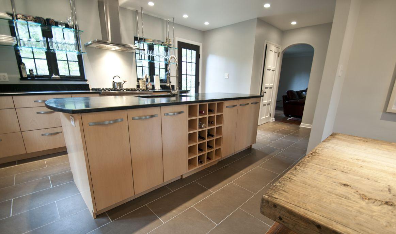 Kitchenkitchenwonderful Contemporary Kitchen Island Beauteous Kitchen Design Your Own 2018
