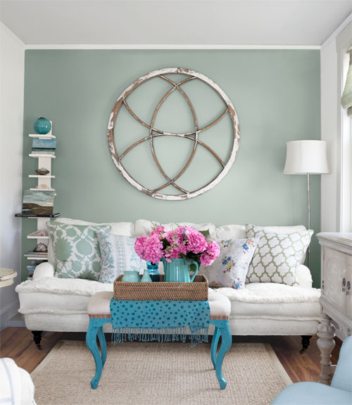 0611 Teague Wall Xl Jpg 500 575 Pixels Paint Colors For Living Room Living Room Colors Living Room Paint