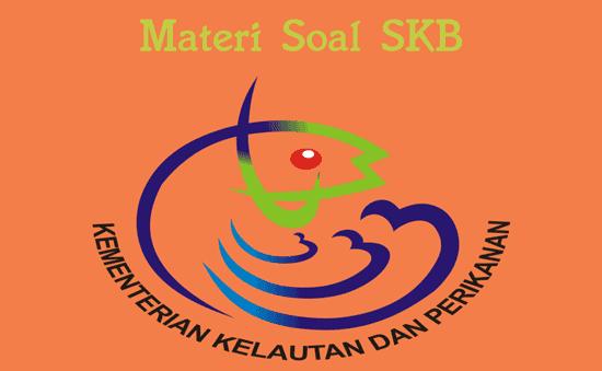 Latihan Soal Skb Kementerian Kelautan Dan Perikanan Cpns 2019 Belajar