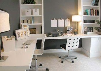 Custom Made fice Furniture Store fice Furnitures