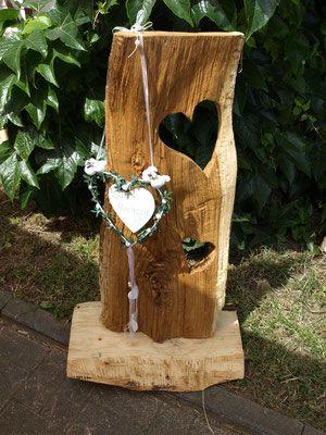 Holz Stehlen holzbretter holz stehlen geeignet für den innen und