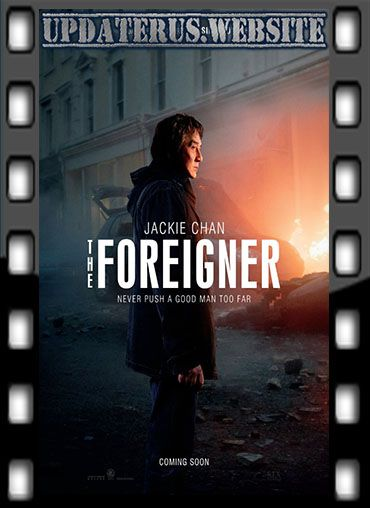 nonton film streaming the foreigner 2017 subtitle indonesia