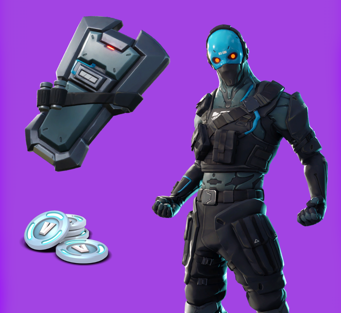 What I Think The New 5 Dollar Starter Pack Might Be Via R