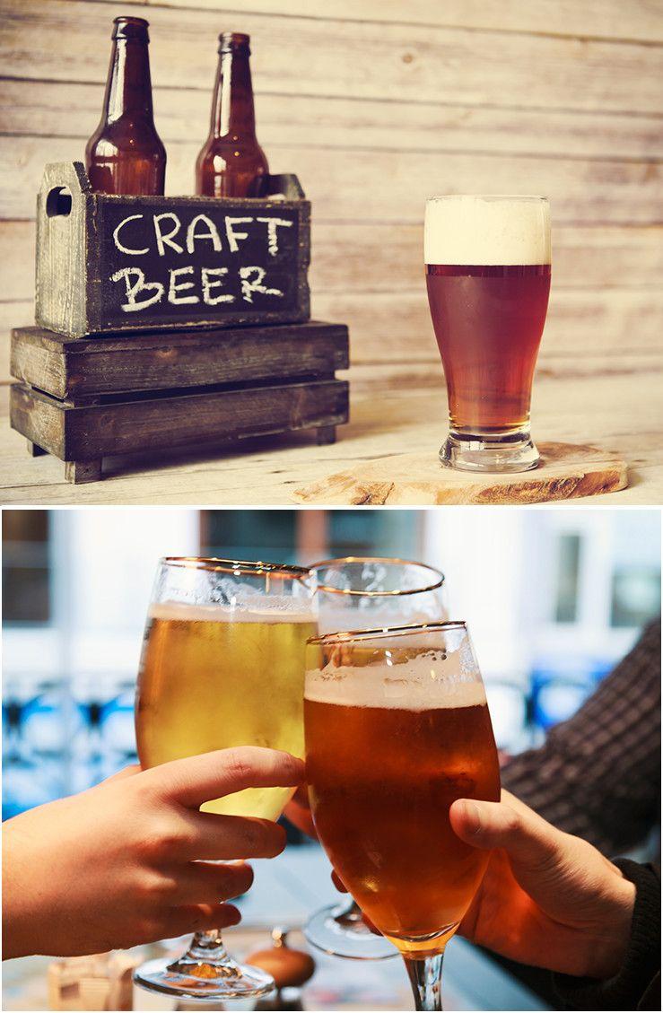 25++ Best craft beer singapore info