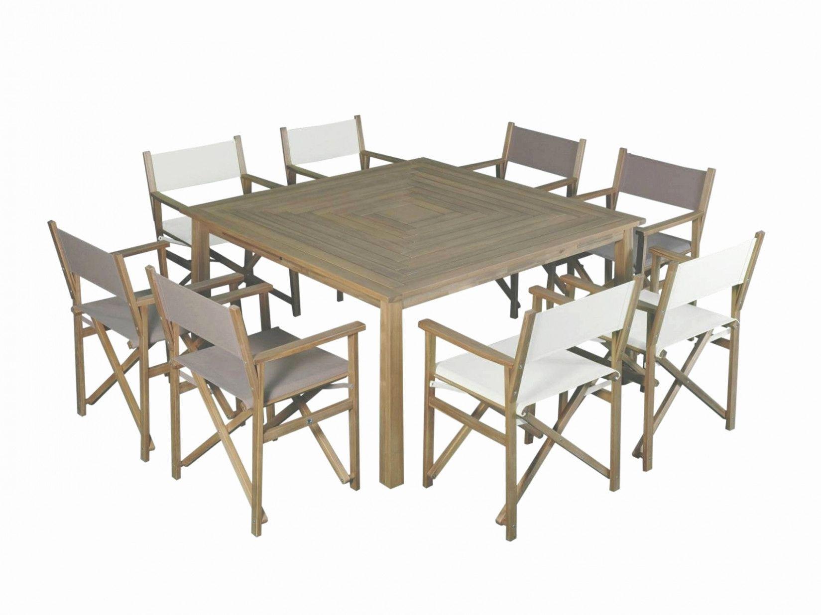 Table De Jardin Leclerc Jardin Furniture Sets Small Round Kitchen Table Bedroom Furniture Sets