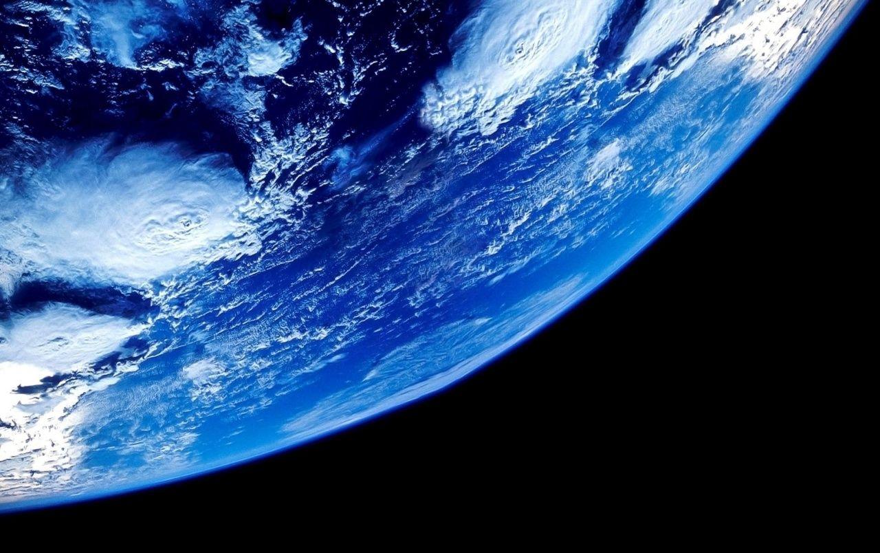 Planet Earth II ScreenshotsWallpapers Album on Imgur