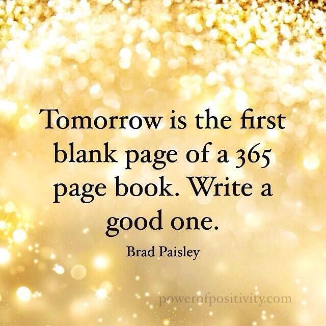 write a good one positive inspirational quotes motivational quotes for life quotes to live
