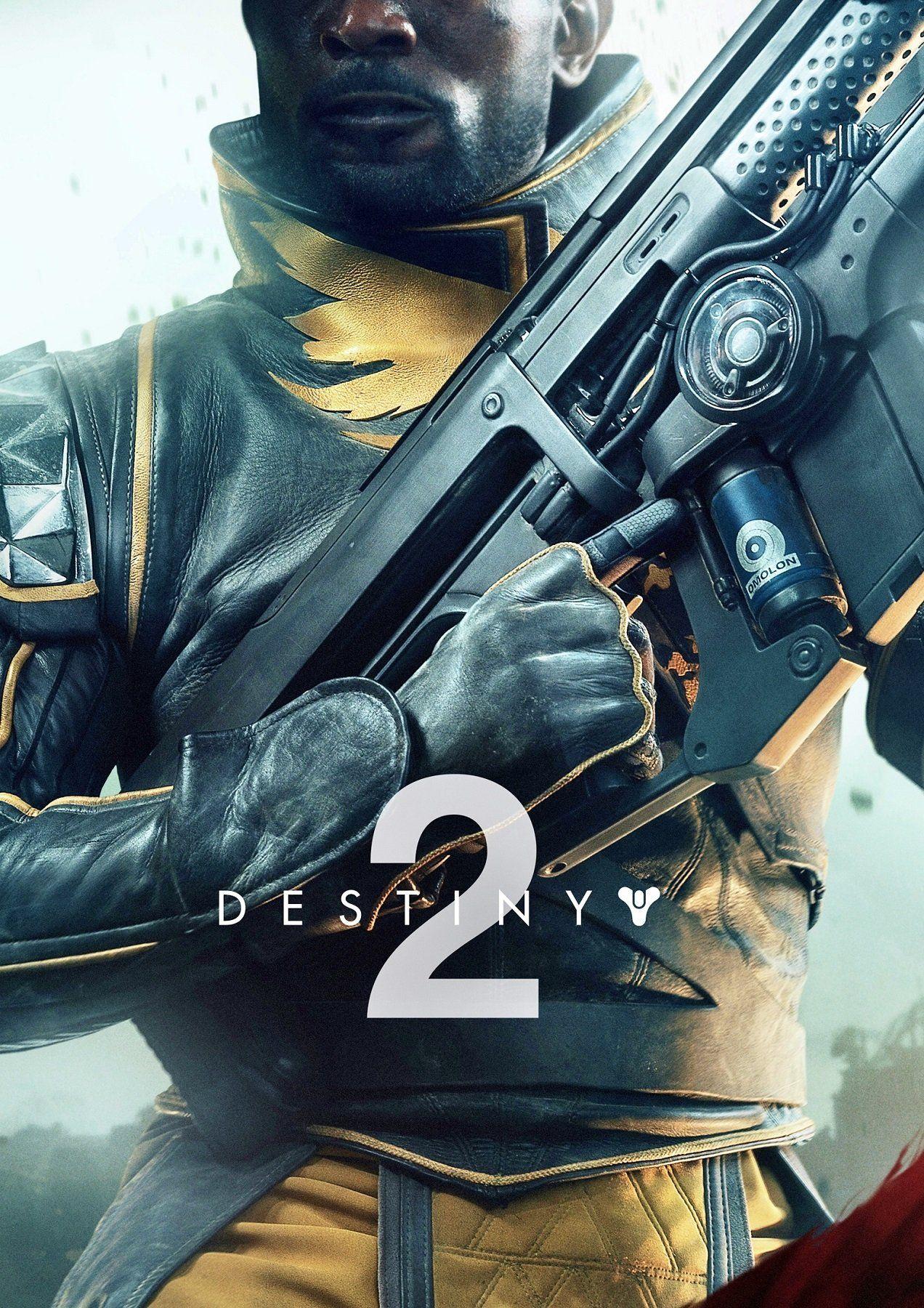 destiny 2 poster destiny destiny