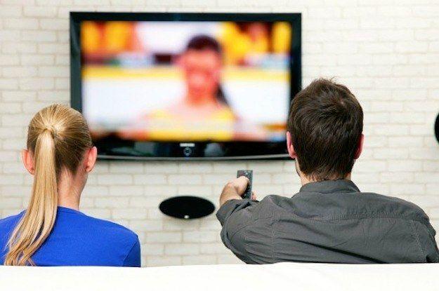 Confused Between Charter Spectrum Digital tv, Smart tv
