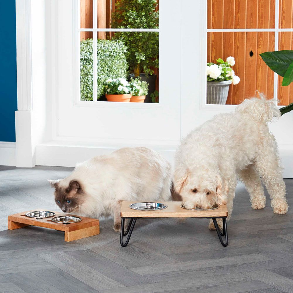 Attention pet owners! Aldi has a new range for beloved