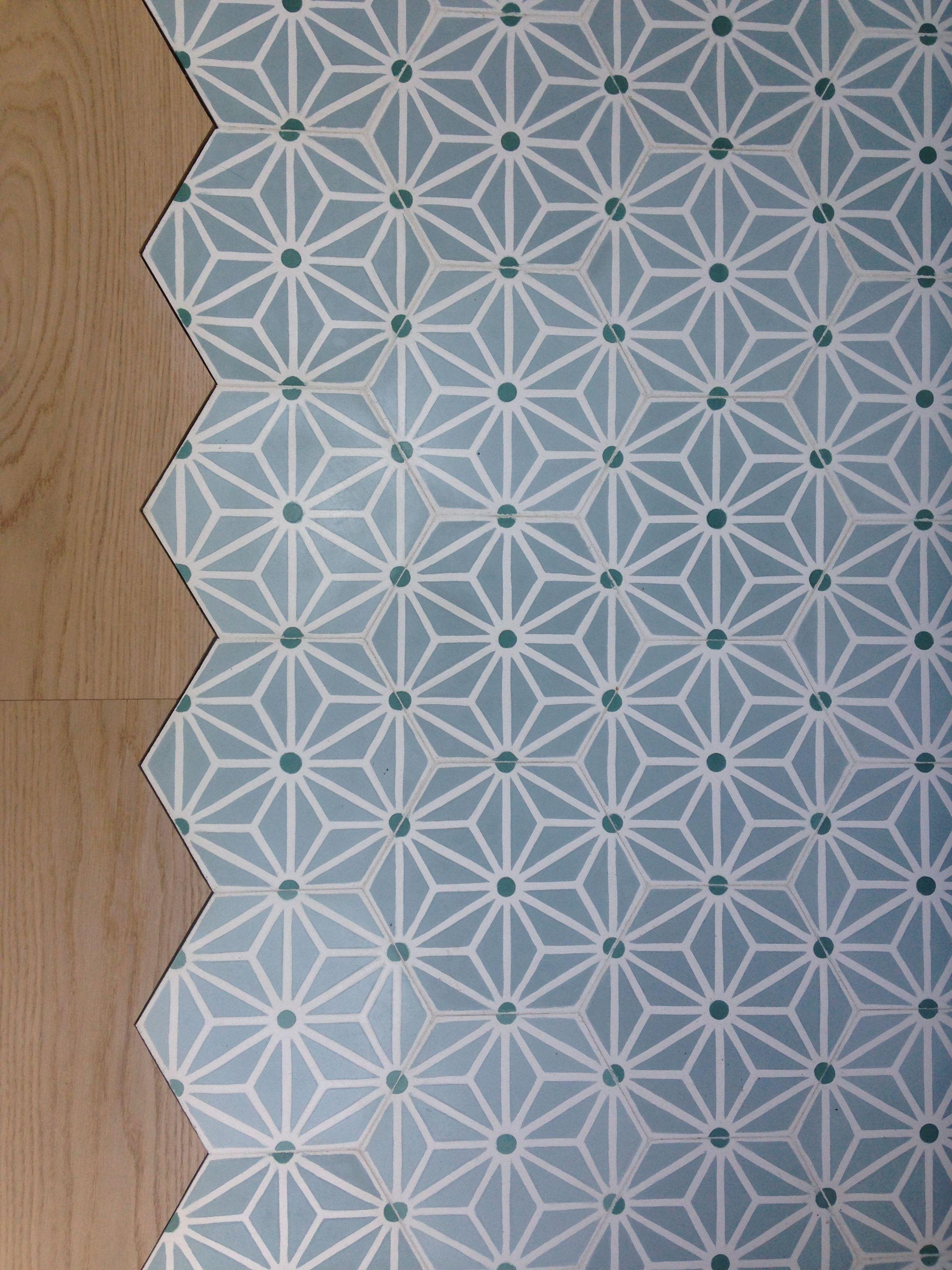 carreaux de ciment cement tiles motif safi carreaux de ciment cuisines pinterest. Black Bedroom Furniture Sets. Home Design Ideas