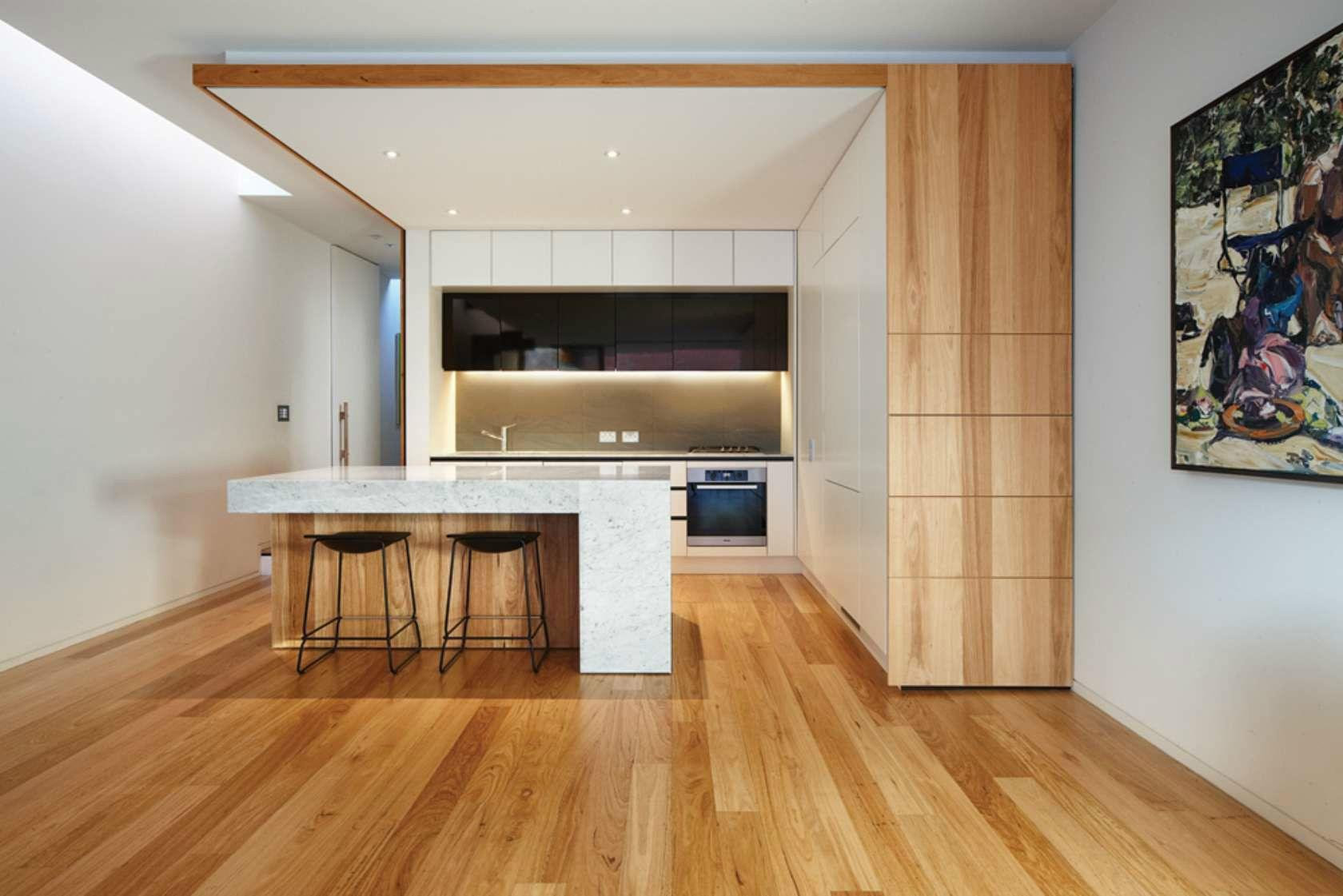 arch2o-treetop-house-melbourne-matt-gibson-architecture-design-02 ...