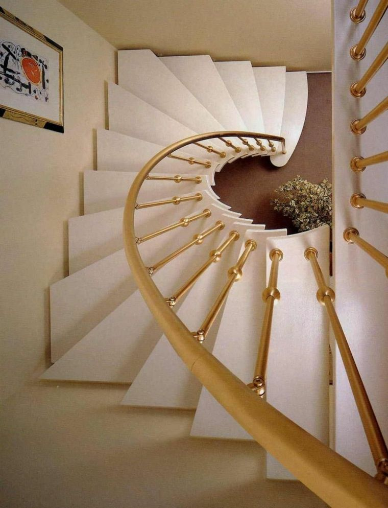 /rampe-escalier-interieur-moderne/rampe-escalier-interieur-moderne-39