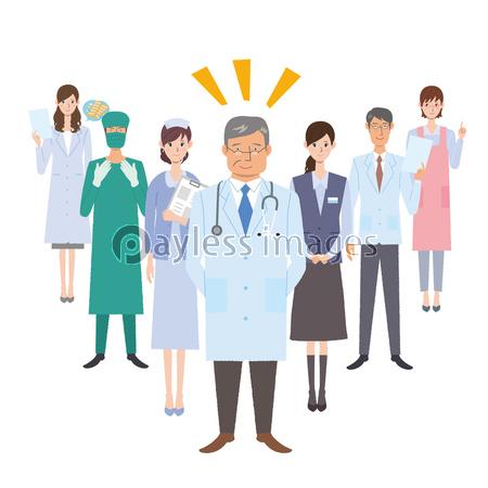 医療 イラスト おしゃれまとめの人気アイデア Pinterest Paylessimages 医療イラスト 医療スタッフ 医療