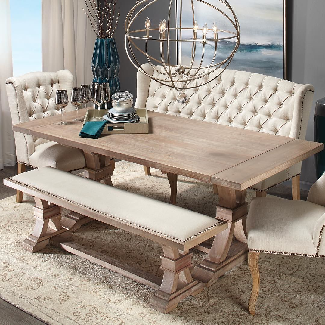 Neutral territory cerulean popson a neutral dining palette for