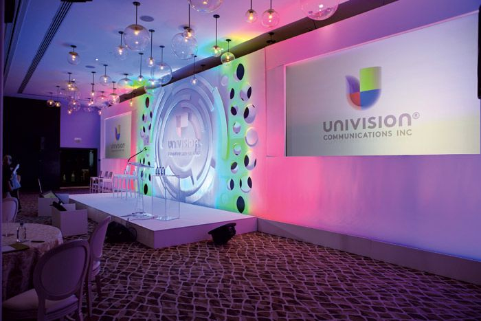 7 Tips For Small Stages With Big Impact Corporate Event Design